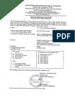 SKT PAJAK 79E.pdf