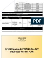 Rpms Manual Division Roll