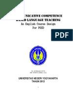 Communicative competence in ELT.pdf