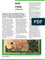 Microwave_Home_Brew_10_GHz_Receive_Converter.pdf