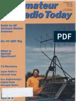 73_magazine_1992_11_november.pdf