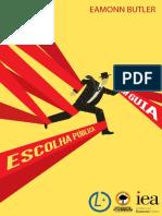 BUTLER EAMONN  Public_Choice_Primer_PT.pdf