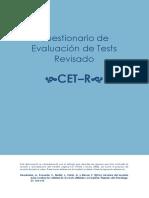 CET-R.pdf