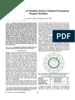 07732603.pdf