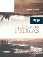 Curral de pedras.pdf