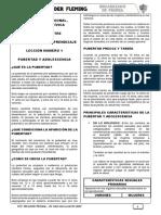 I BIMESTRE - DESARROLLO PERSONAL.docx