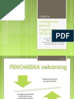 Iad Manajemenramahlingkungan 140515051726 Phpapp01