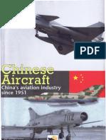 Chinese Aircraft.pdf