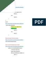 java  solved programs.pdf