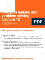decision making and problem solving.pdf
