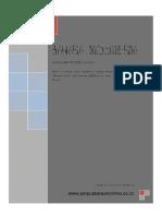 1996-BASINDO.pdf