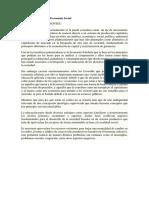 Análisis de vídeos.docx