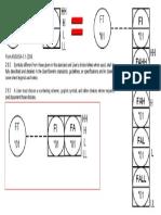 isa2.pdf