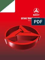 QY50C