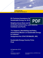 LB Country Fiche Sustainable Energy Sept.18.pdf