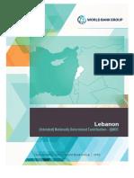 LB World Bank.pdf