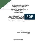 TEG(Monografia) Version Def UGma Penal (25.11.2017)