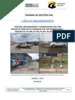 EETT- PM- PA02_00.pdf