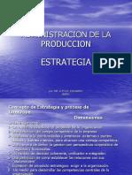 estrategia(4)CUATRO.ppt