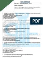 Cuestionario Tema 5 Nivel IIID