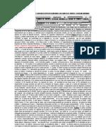 8 Ley Organica Del Presupuesto Decreto Del Congreso 101-97