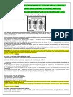PROVAS COMENTADAS DE GEOGRAFIA DO COLÉGIO NAVAL 2004 A 2017.docx
