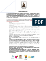 Normativa de presentación de textos.docx