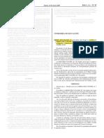2009 O_EDU_494_2009 (1ª Modific O_EDU_1736_2008 (Eval y Certif EOI))