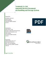 Sulfur storage.pdf
