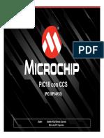 PIC18F4550_Microchip_resumen.pdf