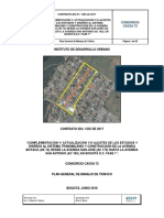 INFO-PMT-GENERAL-AV. BOYACA- V0.1.docx