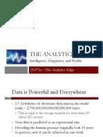 MIT15_071S17_Unit1_AnalyticsEdgeIntro.pdf