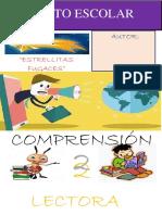 caratula final de libro SOLO PONER NOMBRE Y CONVERTIRLO A PDF.docx