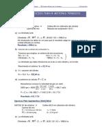 Ejercicios_motores.pdf