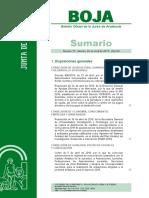 BOJA19-079-00400.pdf