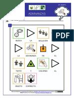 FICHA_2_ADIVINANZAS CON PICTOGRAMAS.pdf