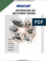 manual-mantencion-motores-diesel-maquinaria-pesada.docx