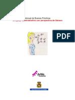 manual de lenguaje y genero.pdf