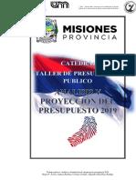 TP_ANALISIS_Y_PROYECCION_PRESUPUESTO_PUBLICO_2019.docx