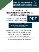 10. Economía social Argentina.pdf