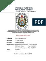 PROYECTO TERMINADO TODO MAR Y FABI Y RUT para presentar.docx