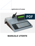 manuale_labork.pdf.pdf
