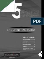 01.05_mentor_christianfamily-final-web_3.pdf