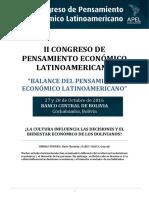 1. Cultura y decisiones.pdf