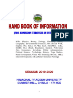 5cbb027352ddcHBIEntrancebasedCoursesforthesession201920.pdf