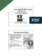 Intro to FSM Handouts BW