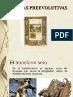 6-especiación y evolución.pdf
