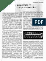 texto cibernetica y psicologia.pdf