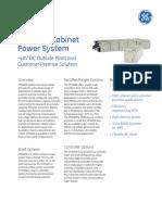 CPS6000_CPB-CPS6000_201411.pdf