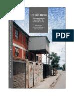 Rodríguez, Alfredo - Los con techo